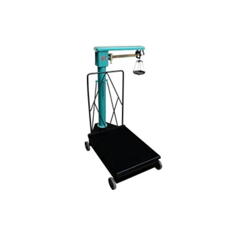 Timbangan Mekanik TBI/CB CB 500kg
