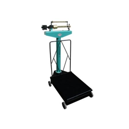 Timbangan Mekanik TBI/CB TBI 500kg