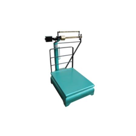 Timbangan Mekanik TBI/CB TBI 50kg