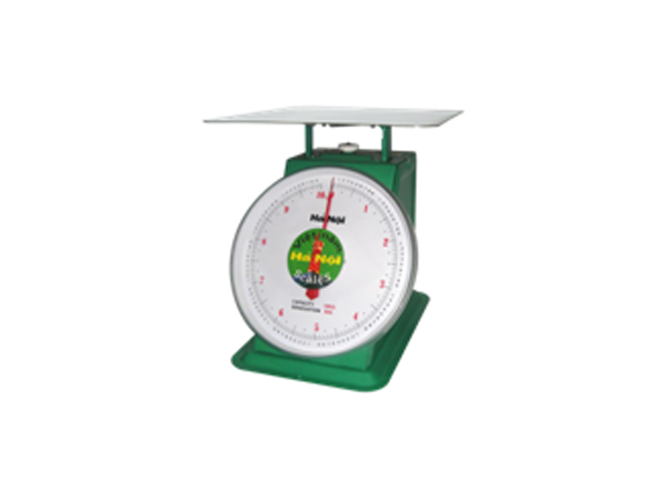 HANOI (Jenis Piringan Datar) 10kg