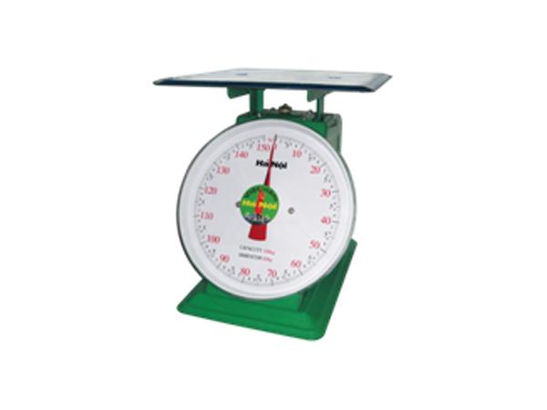 HANOI (Jenis Piringan Datar) 150kg