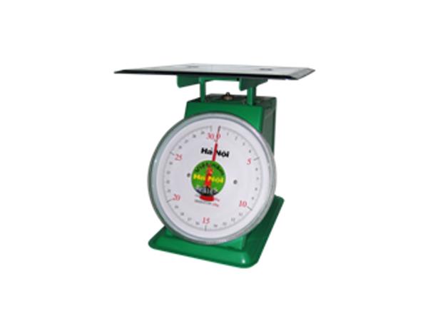 HANOI (Jenis Piringan Datar) 30kg