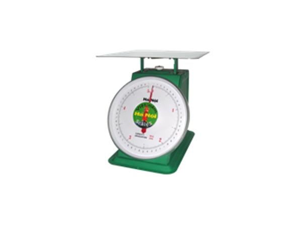 HANOI (Jenis Piringan Datar) 5kg