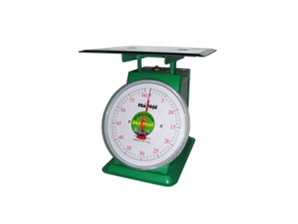 HANOI (Jenis Piringan Datar) 60kg